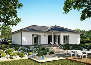 Haus Bausatz Bungalow : haus f r 2 personen bauen zwei personen fachwerkhaus fertighaus f r 2 personen schw rerhaus ~ Sanjose-hotels-ca.com Haus und Dekorationen