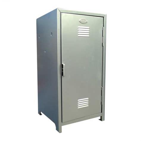 casier bureau casier métal de rangement pour bureau cadeau maestro