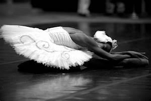 MOBBallet.org – Curating the history of Blacks in Ballet