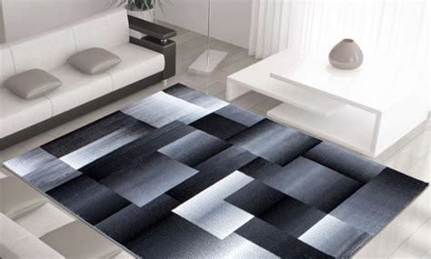 design grand tapis salon design 47 rouen grand tapis