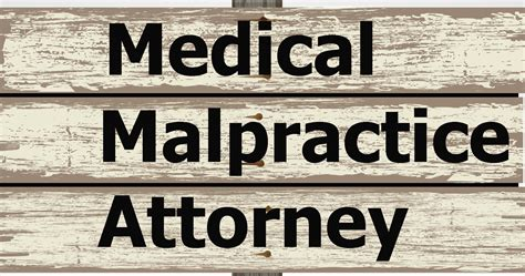 Medical Malpractice Archives  Find Lawyer. Charles Schwab Stock Price Refi Closing Costs. Fresno Criminal Attorneys Lanpass Credit Card. Christian Web Hosting Sites The Hopper Dish. Austin Convention Center Mediacom Web Hosting. Business Class Cheap Tickets. Motorcycle Quotes Insurance Texas A M Online. Total Compensation Statements. Education Administration Degree