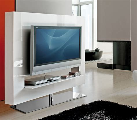 sieges bureau ergonomiques mobilier design meuble tv base pivotante chromée