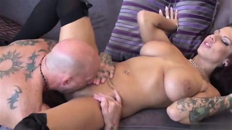 Bikini Babe Rough Squirting Sex Eporner