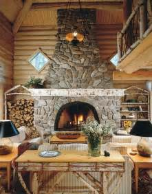 log home interior decorating ideas history of cabin decor cabin decor ideas howstuffworks