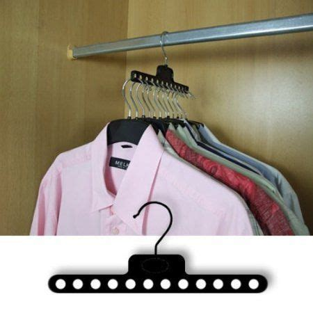 17 Best ideas about Small Wardrobe on Pinterest   Small