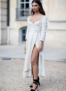 Trendfarben 2018 Mode : trendfarben 2018 nicht nur lila ist jetzt mode modestil fr hling stra e stil fashion week paris ~ Watch28wear.com Haus und Dekorationen