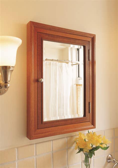 small bathroom medicine cabinet ideas 115 best medicine cabinets images on pinterest medicine
