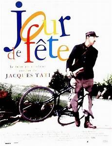 Jour De Fete Barentin : 50 directors summary shihzhu 39 s blog page 2 ~ Dailycaller-alerts.com Idées de Décoration