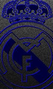 Fondos para Whatsapp! | patada de caballo: Real Madrid ...  Real