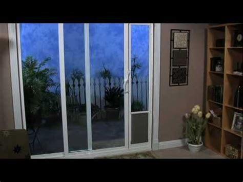 petsafe pet door installation customer care product support petsafe sliding patio