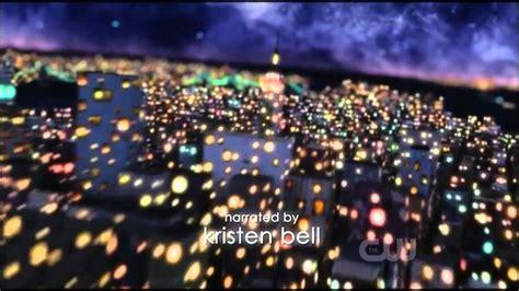 Opening Credits Season 3