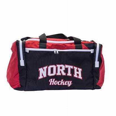 Duffel Bag Bags Sports Sport Z2 Ball