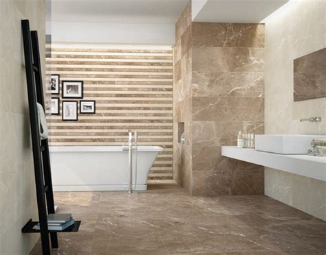 Porcelanite Tile Of Spain by 9520 By Porcelanite Dos Tile Expert Distributor Of