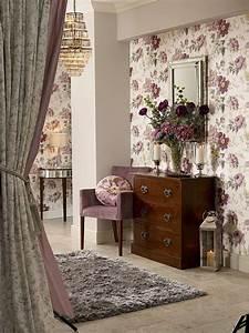 Laura Ashley Garden : 1000 images about bedroom laura ashley on pinterest peonies garden carpets and stripe wallpaper ~ Sanjose-hotels-ca.com Haus und Dekorationen