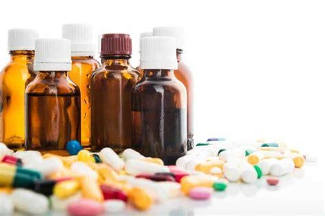 jurus setiap saat menggunakan obat informasi berita