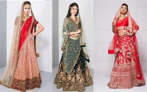 top  wedding lehenga outfit  budget  frugalfab