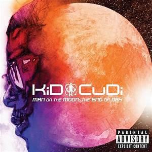 Kid Cudi – Pursuit of Happiness (Nightmare) Lyrics ...