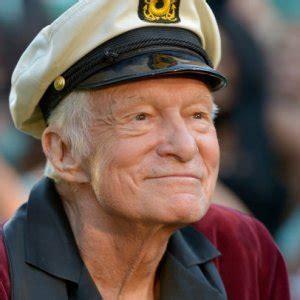 Playboy Founder Hugh Hefner Dead at 91 - ZergNet
