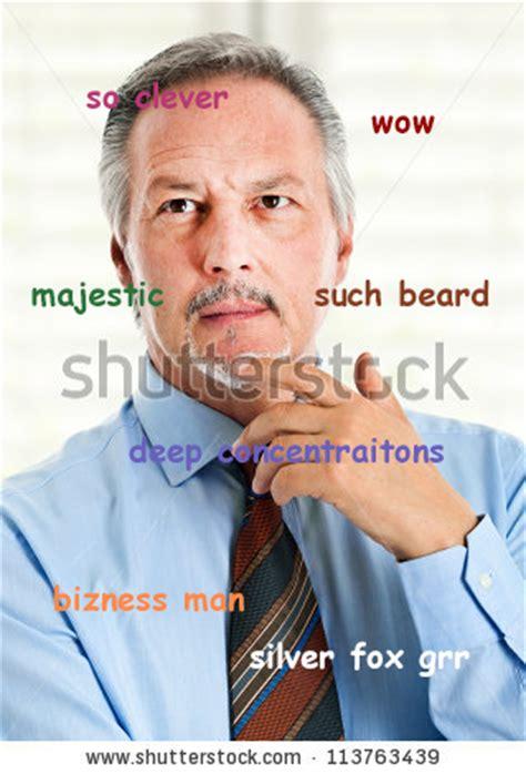 Stock Memes - the best of shutterstock stock model memes