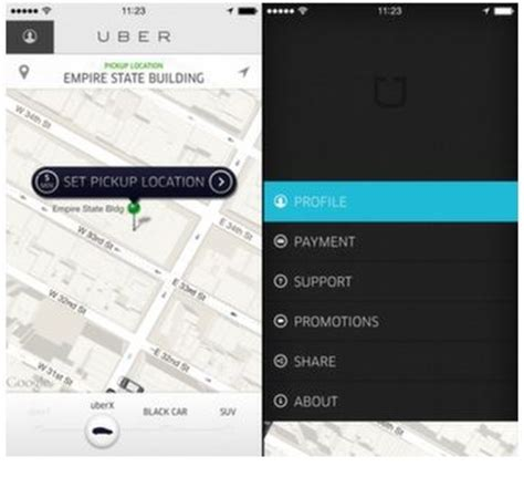 contact uber by phone how to change uber phone number archives rideshare