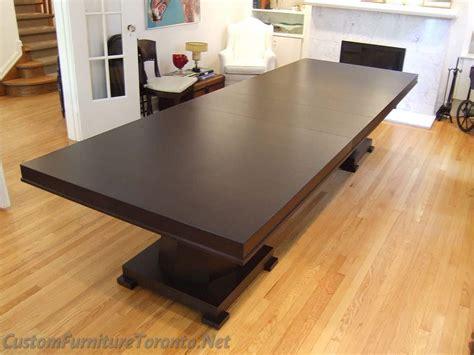 portable furniture gil avivi designs modern high