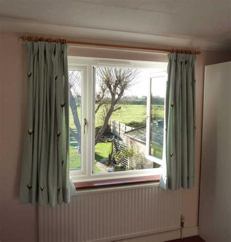 upvc casement windows somerset liniar window prices bridgwater