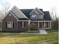 front of the house House Front | Kenton Construction