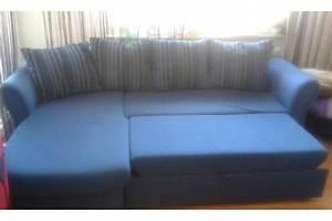 Couch Mit Schlaffunktion Gebraucht : sonstige sofas sessel freiburg im breisgau gebraucht kaufen ~ Bigdaddyawards.com Haus und Dekorationen