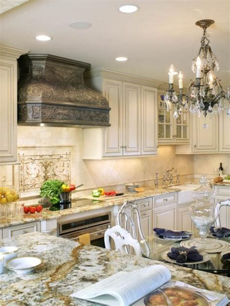 small kitchen with cabinets pictures of the year s best kitchens nkba kitchen design 8104