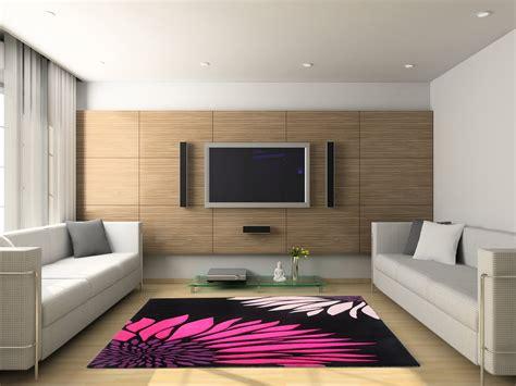 tapis chambre tapis noir et blanc chambre chaios com