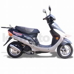 Chinese Motorcycle Dealers