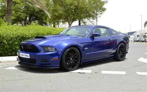 used ford mustang cobra for used ford mustang shelby cobra gt500 2013 car for in