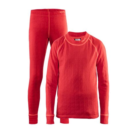 1 5 quot crafted termopr 193 dlo 1 vrstva set craft nordic wool junior craft autorizovan 253 prodejce oblečen 237 craft