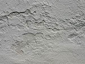 peindre sa facade conseil bricolage avec bricopro With peindre un mur abime