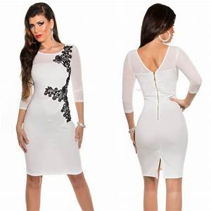 robes tendance all pictures top With robe tendance 2016