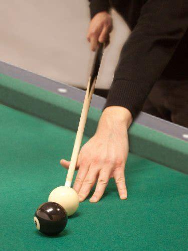 short pool table sticks felson billiard supplies shorty pool cue 36 inch short