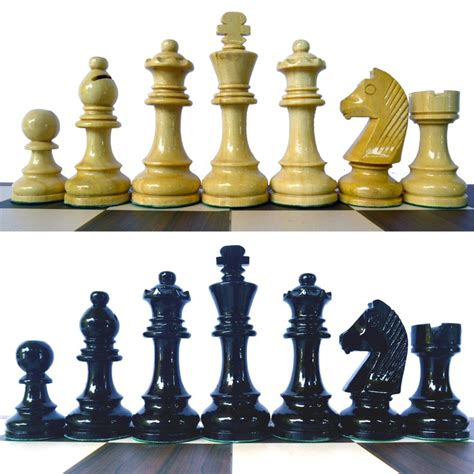 194 25 catur papan catur hitam. Gambar Pion Catur Hd / Six Silhouette Assorted Chess Piece Chess Piece Rook Bishop Pawn Pieces ...