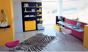 Tween Girl Bedroom Ideas Design Bedroom Decor Ideas Cool Teenage Bedrooms Girls Bedroom Decorating