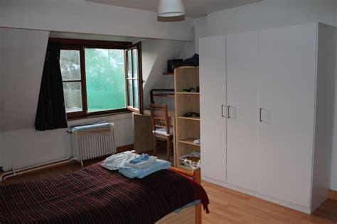chambre à louer chambre a louer chez l 39 habitant a bruxelles location