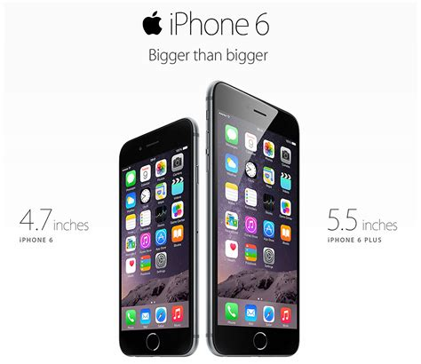 iphone 6 apple iphone 6 deals contracts unlocked carphone