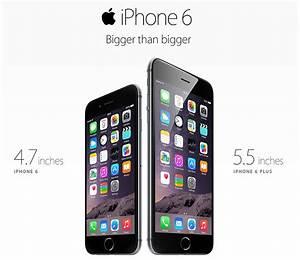 Apple iPhone 6 deals & Contracts - Unlocked   Carphone ...