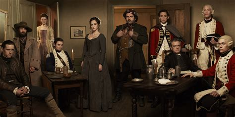 """Amc's """"turn"""" Everything Historians Need To Know Journal"""