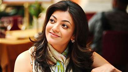 Heroine South Wallpapers Indian