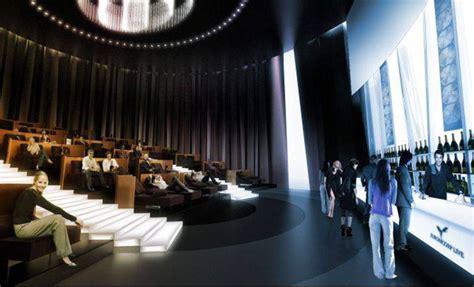 luc besson ouvre des cinemas 171 187 a aeroville