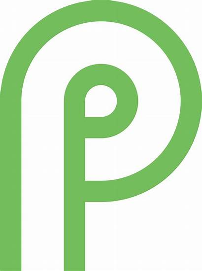 Android Pie Svg Wikipedia Wiki