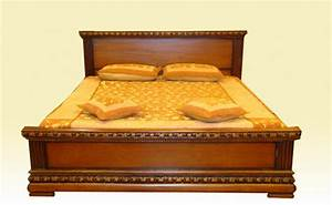 Furniture bed price   Design of your house – its good idea ...
