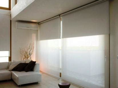 modern roller shades roller blinds day blind home