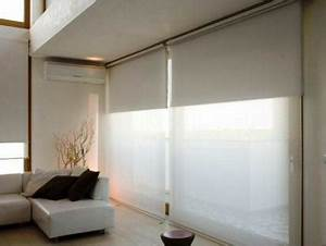 DOUBLE ROLLER BLINDS ONLINE Day Night Blind Home