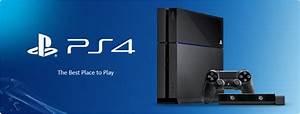Playstation 4 Prezzi PS4 Offerte Online PS4 Pro Sottocosto