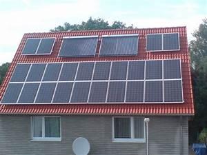Solar Auf Dem Dach : willkommen auf unserer homepage ~ Heinz-duthel.com Haus und Dekorationen